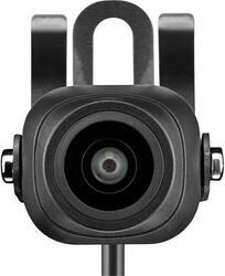 GPS навигатор Garmin Nuvi 55LMT (NR010-01198-28BC)