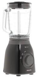 Блендер Philips HR2173/90 черный