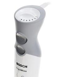 Блендер Bosch MSM 66020 белый