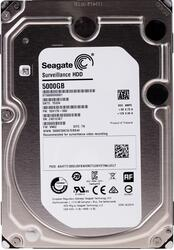 5 ТБ Жесткий диск Seagate Surveillance [ST5000VX0001]