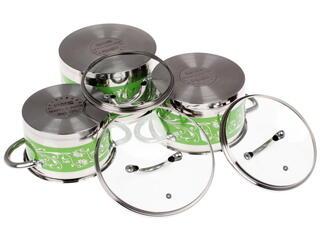 Набор посуды Mayer & Boch МВ25178