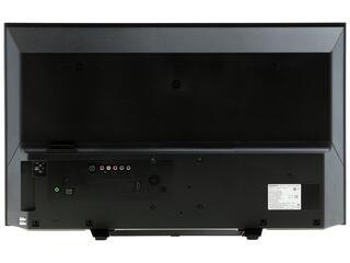 """32"""" (81 см)  LED-телевизор Sony KDL-32RD303 черный"""
