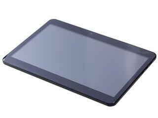 """10.1"""" Планшет DEXP Ursus TS110 8 Гб 3G, LTE черный"""