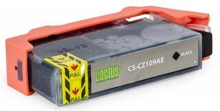 Картридж струйный Cactus CS-CZ109AE