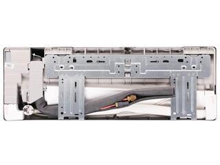 Сплит-система Mystery MSS-09R05