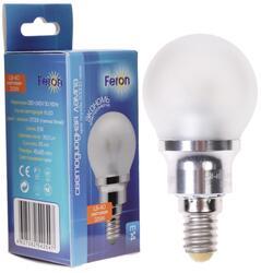 Лампа светодиодная Feron LB-40