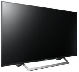 """43"""" (108 см)  LED-телевизор Sony KDL-43WD753 черный"""