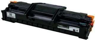Картридж лазерный SAKURA ML1610D3