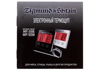 Термощуп Zigmund & Shtain MP-55 B