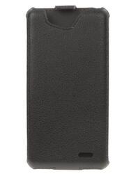 Флип-кейс  Interstep для смартфона ZTE Blade L4 Pro