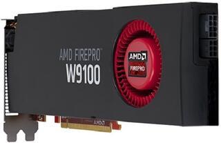 Видеокарта AMD FirePro W9100 [100-505977]