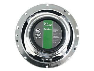 Коаксиальная АС KICX ICQ-652