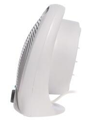 Тепловентилятор Timberk TFH S20SMU