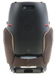 Детское автокресло Concord Transformer X-BAG коричневый