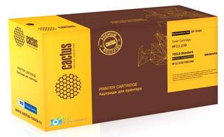 Картридж лазерный Cactus CSP-C9703X PREMIUM
