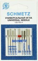 Иглы для шитья Schmetz 22:15.2.KNS