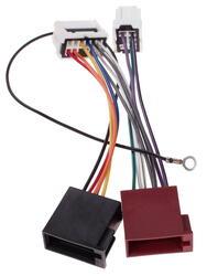 ISO-коннектор Intro ANS-06