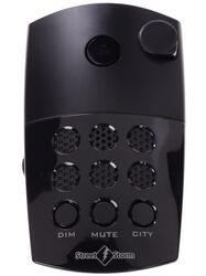 Радар-детектор Street Storm STR-8030EX