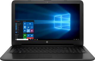 """15.6"""" Ноутбук HP 250 G4 серый"""