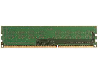 Оперативная память Samsung [M378B5173QH0/EB0-YK0] 4 ГБ