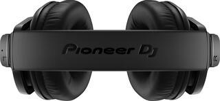 Наушники Pioneer HRM-5
