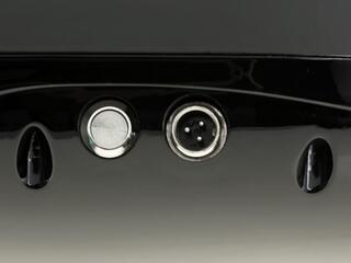 Гироскутер iconBIT Smart Scooter черный