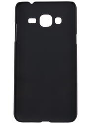 Накладка  Remax для смартфона Samsung Galaxy J3