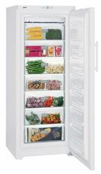 Морозильный шкаф Liebherr G 3513-20001