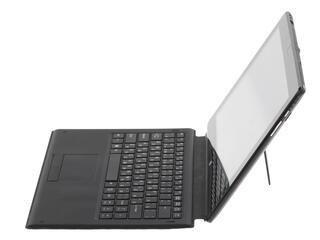 """11.6"""" Планшет Prestigio Multipad Visconte M 128 Гб 3G, LTE черный"""