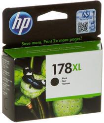 Картридж струйный HP 178XL (CN684HE)