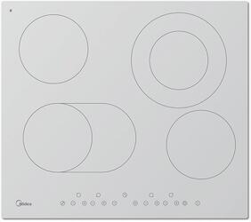 Электрическая варочная поверхность Midea MC-HF621