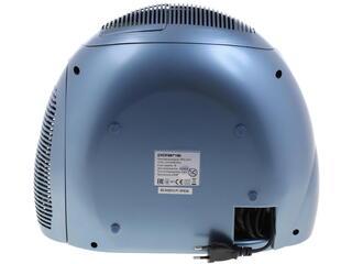 Очиститель воздуха Polaris PPA 0401i синий