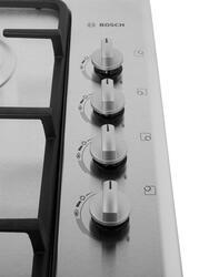 Газовая варочная поверхность Bosch NGU4155DE