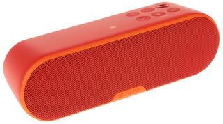 Портативная колонка SONY SRS-XB2 красный