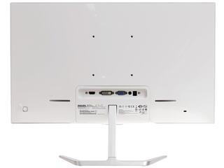 """23.6"""" Монитор Philips 246E7QDSW"""
