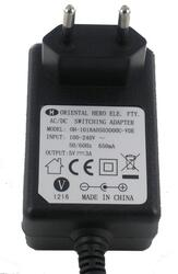 Блок питания Yealink VP530