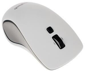 Мышь беспроводная Logitech M560