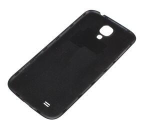 Задняя крышка LP для Samsung Galaxy S4-GT-I9500