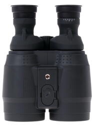 Бинокль Canon 18x50 IS AW