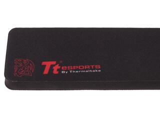 Подставка под запястье Tt eSPORTS Gaming Wrist Rest