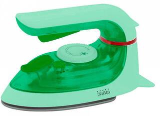 Утюг DELTA DL-700 зеленый