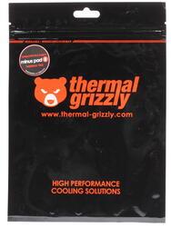 Термопрокладка Thermal Grizzly Minus Pad 8 [TG-MP8-120-20-05-2R]