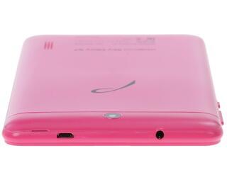 "7"" Планшет RoverPad Sky Glory S7 8 Гб 3G розовый"