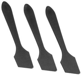 Шпатель Thermal Grizzly Spatulas [TG-AS-3]