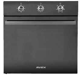 Электрический духовой шкаф Avex MM 6060