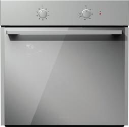 Электрический духовой шкаф Gorenje BO615E10MG