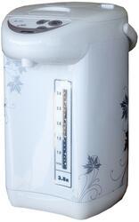 Термопот OPTIMA AP-38C белый