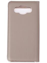 Чехол-книжка  Remax для смартфона Samsung Galaxy J5 (2016)