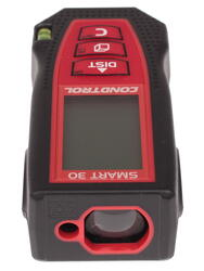 Лазерный дальномер Condtrol Smart 30