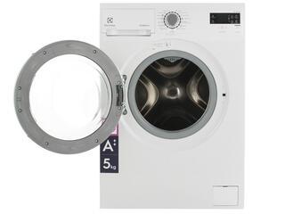 Стиральная машина Electrolux EWS1056CDU